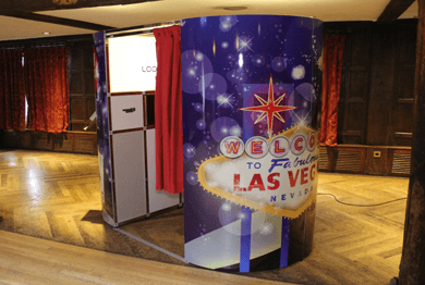 las-vegas-photo-booth