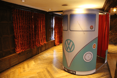 vw-camper-photo-booth