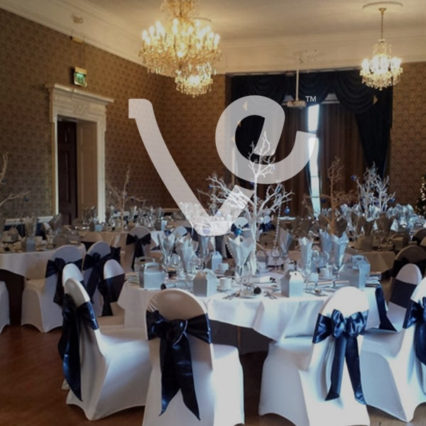 Berkshire Wedding Hire & Surrey Event