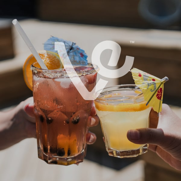 Summer Party Ideas For Work